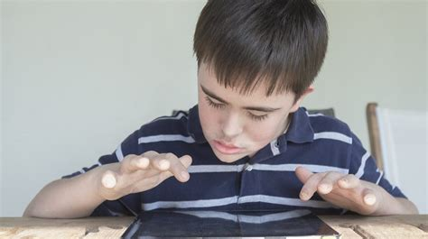 list of free apps for children with special needs 818 | free special needs ipad apps part 1 1