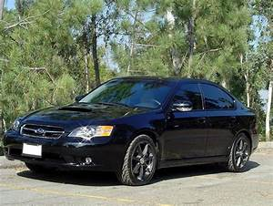 Sdelectronic 2005 Subaru Legacy Specs  Photos  Modification Info At Cardomain