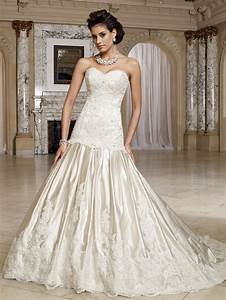 western style wedding dresses marvelousdresses With western wedding dresses