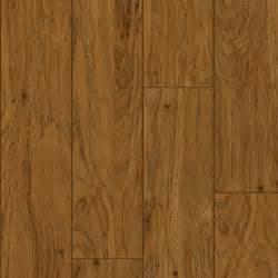 linoleum flooring linoleum wood plank flooring