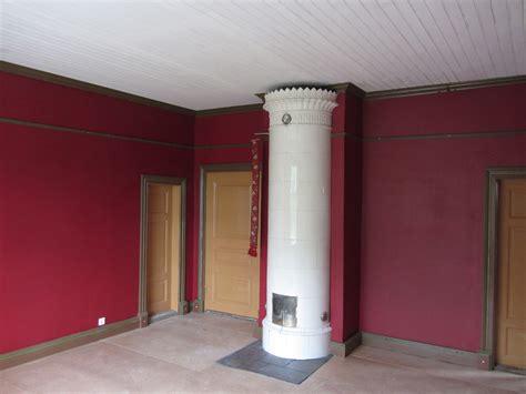 decoration platre chambre decoration placo platre