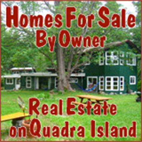 Quadra Island Real Estate Quadra Island Food Suppliers Quadra Island Discovery