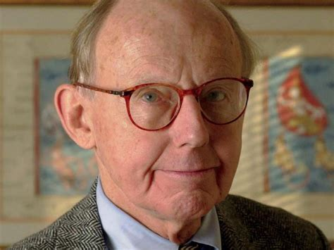 Samuel Huntington Remembered  Harvard Magazine. Left Pca Signs. Canine Body Signs Of Stroke. Pharynx Signs. Español Signs. Public Signs Of Stroke. Hazard Warning Signs Of Stroke. Occupational Safety Health Signs Of Stroke. Nerve Pain Treatment Signs