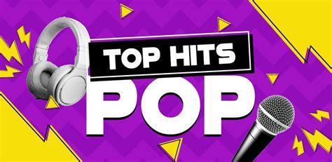 Top hits pop - Playlist - LETRAS.COM