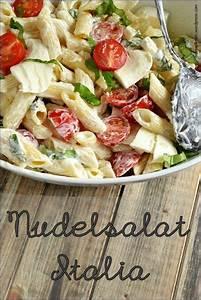22 best images about nudelsalat on Pinterest Un, Salads