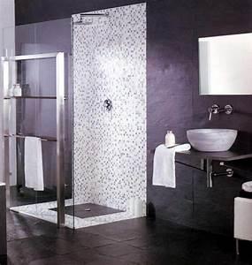 Badezimmer Fliesen Mosaik : beautiful badezimmer fliesen mosaik ideas ~ Sanjose-hotels-ca.com Haus und Dekorationen