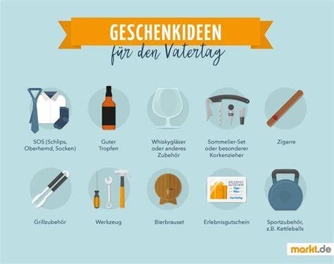 Alle Informationen Und Geschenkideen Zum Vatertag Marktde