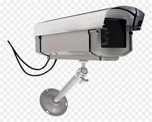 Caméra De Sécurité : sans fil cam ra de s curit vid o des cam ras de ~ Melissatoandfro.com Idées de Décoration