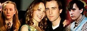 Hannah Abbott And Neville Longbottom | www.pixshark.com ...