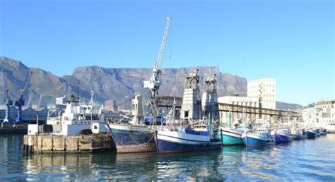 Boat Auctions Cape Town by Drowns In Cape Town Harbour The Citizen