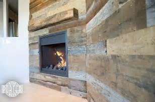 reclaimed wood kitchen islands reclaimed oak mantel and tobacco barn wood wall covering