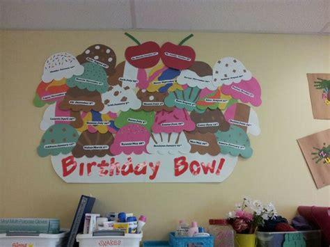 1000 ideas about preschool birthday board on 975 | ddeec1589dcac5c0c235950bbdbd0456