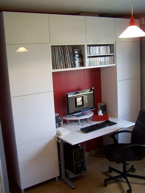bureau ado ikea les 25 meilleures idées de la catégorie meuble besta ikea sur meuble tv ikea ikea