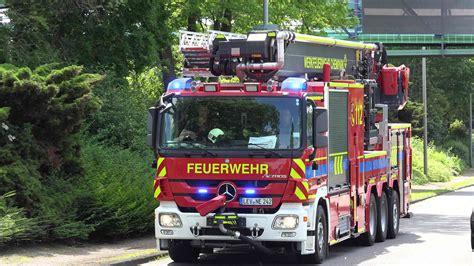 Companies, research institutes and associations together form a strong network. Hochkonzentrierte Schwefelsäure in Leverkusener Chempark ...