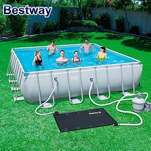 Garten Pool Bestway : thomas philipps onlineshop bestway solar pool heizmatte ~ Frokenaadalensverden.com Haus und Dekorationen