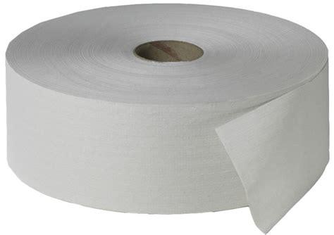 fripa gros rouleau de papier toilette 2 couches 180 m achat vente fripa 6470009