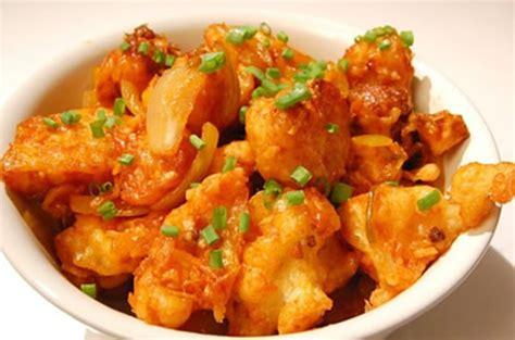 cuisiner avec du lait de coco chou fleur dore au poulet avec cookeo recette facile