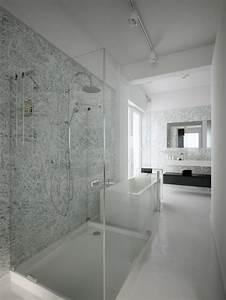 Walk In Dusche : 120 moderne designs von glaswand dusche ~ One.caynefoto.club Haus und Dekorationen
