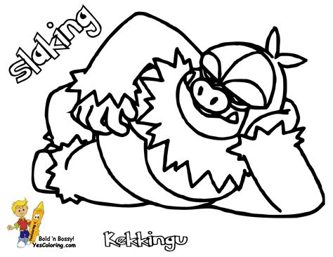 torchic coloring pages eskayalitim