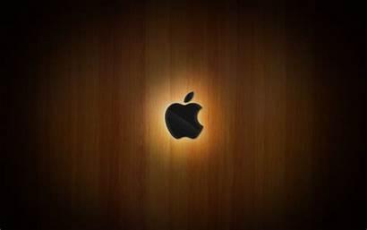Laptop Apple Wallpapers