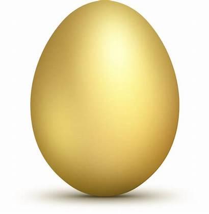 Egg Golden Eggs Transparent Clipart Clip яйцо