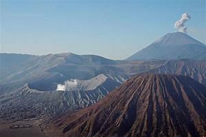 Bromo Tengger Semeru National Park - Wikipedia
