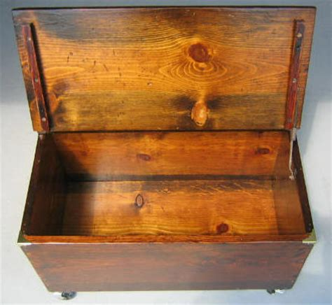 woodwork plans small wooden boxes  woodworking