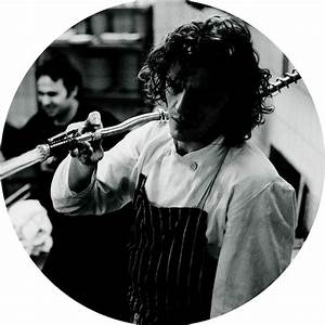 Marco Pierre White | Official Website