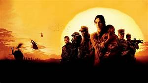 Tears of the Sun   Movie fanart   fanart.tv