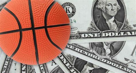 basketball odds work nba money   ats bets