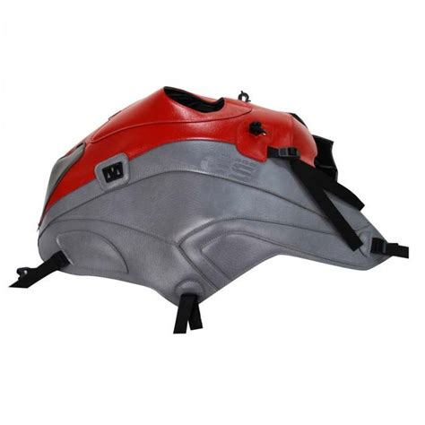 tapis de reservoir moto bagster tapis de r 233 servoir moto pour bmw r1200 gs 2013 224 2016 silverstone motor