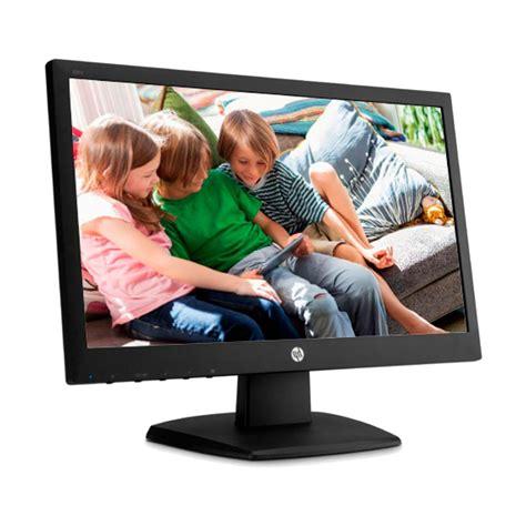 hp v194 18 5 hp v194 18 5 inch monitor price in bd ryans computers
