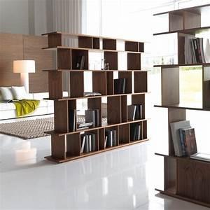 étagère Séparation De Pièce : cube rangement une tag re multifonction incontournable ~ Premium-room.com Idées de Décoration