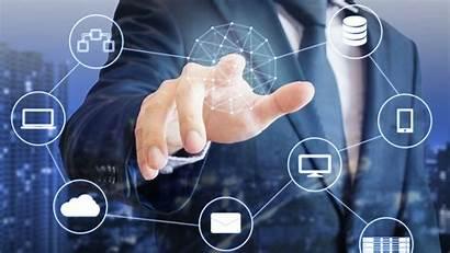 Managed Providers Itpro