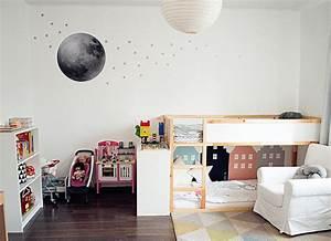 Kura Bett Ikea : die besten 25 kura bett hack ideen auf pinterest zu frisch babyzimmer dekoration ~ Frokenaadalensverden.com Haus und Dekorationen