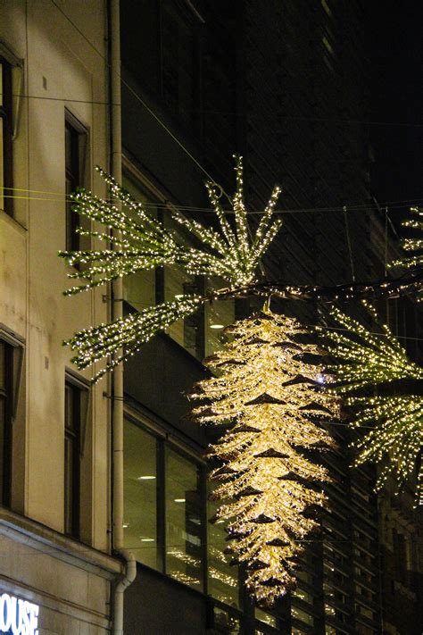 eclairage ecran fond d 233 cran 233 clairage nuit stockholm lumi 232 res