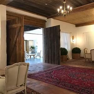 Wochenende Zu Zweit Ideen : zeit zu zweit wochenende in bildern ~ Sanjose-hotels-ca.com Haus und Dekorationen