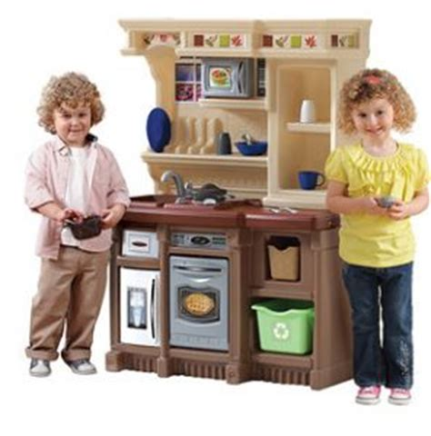 play kitchen storage 21 best images about step2 tikes on 1550