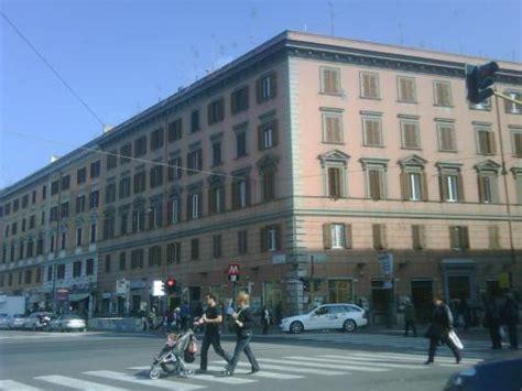 lavoro roma libreria lavoro feltrinelli roma badge most attractive employers
