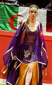 tenue chaoui moderne vendre 28 images les 25 With vente robe chaoui