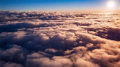 Clouds Sunrise Wallpapers 1366 1080 1920 2560