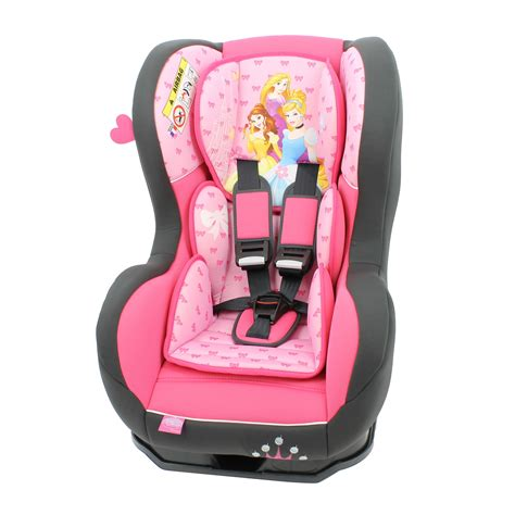 siege auto baby go 7 notice nania cosmo baby child disney car seat 0 1 up