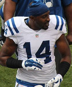 hakeem nicks wikipedia