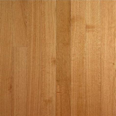 8 Inch Wide Plank Quarter Sawn Red Oak Flooring   Wood