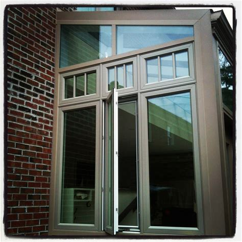protect your home or office from heat glare and
