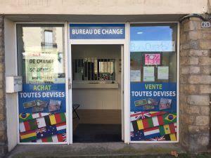 bureau de change devise bureau de change