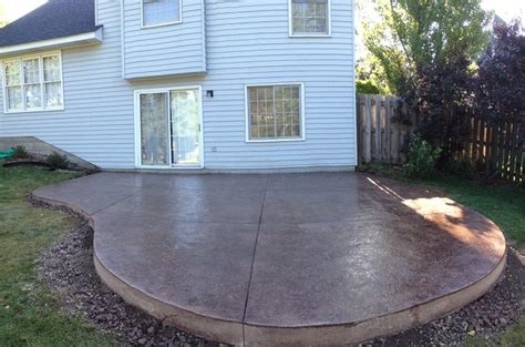 Concrete Patio Contractor St Paul  Minneapolis, Mn. Executive Patio Furniture Set. Build Patio For Hot Tub. Aluminum Patio Cover Insulated. Small Backyard Ideas Calgary. Cool Small Patio Ideas. Patio Homes For Sale Myrtle Beach Sc. Listed Building Patio Doors. Gracious Living Circle Plastic Patio Table