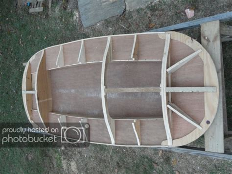 Layout Boat Mods wood row boats susan gale build a layout duck