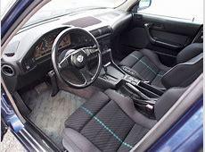 Is 1991 BMW Alpina B10 351 from Canada Worth $28k