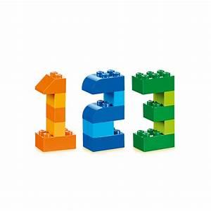 Lego Classic Anleitung : bauanleitungen lego classic classic kinder kinder pinterest ~ Yasmunasinghe.com Haus und Dekorationen